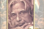 AGNI SIRAGUGAL [WINGS OF FIRE] AN Autobiography of APJ Abdul Kalam – a Book Review