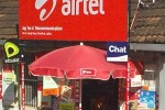 Airtel Customer care or Front line Staff and Unsatisfied Customer