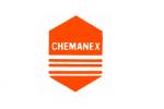 Chemanex PLC Announced interim Dividend