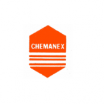 Chemanex PLC