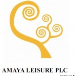 Amaya Leisure PLC