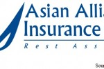 Asian Alliance Insurance PLC announced final Dividend