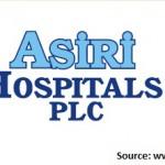Asiri Hospital Holdings