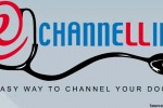E-Channelling PLC announced Sub-Division of shares