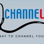 E-Channelling PLC