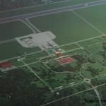 Hambanthota International Airport- www.airport.lk