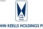John Keells Holding PLC announced 2nd interim Dividend