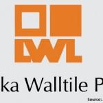 Lanka Walltile PLC