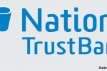 Nations Trust Bank PLC Dividend Announcement