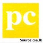 Parquet (Ceylon) PLC