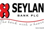 Seylan Bank PLC Dividend Announcement