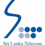 Sri Lanka Telecom PLC
