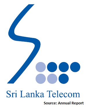 Sri Lanka Telecom PLC announced first and final Dividend ...