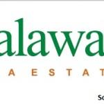 Talawakelle Tea Estates PLC