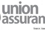 Union assurance PLC announced first and final Dividend