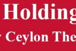 C T Holdings PLC Rights issue