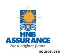 HNB Assurance PLC