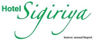 Hotel Sigiriya PLC