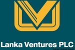 Lanka Ventures PLC joint ventures with LTL Holdings (Private) Limited