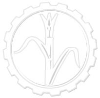 Pelawatte Sugar Industries PLC