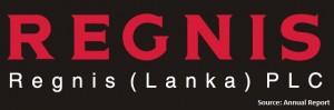 Regnis (Lanka) PLC