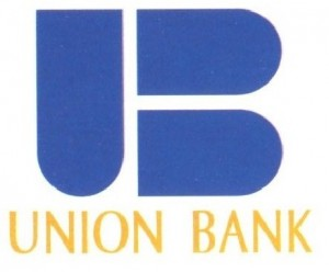 Union Bank of Colombo