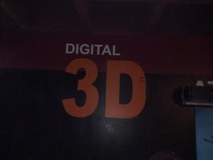 Visvesvaraya Industrial & Technological Museum 3D Show