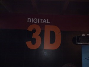 Visvesvaraya Industrial & Technological Museum 3D Show