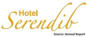 Serendib Hotel