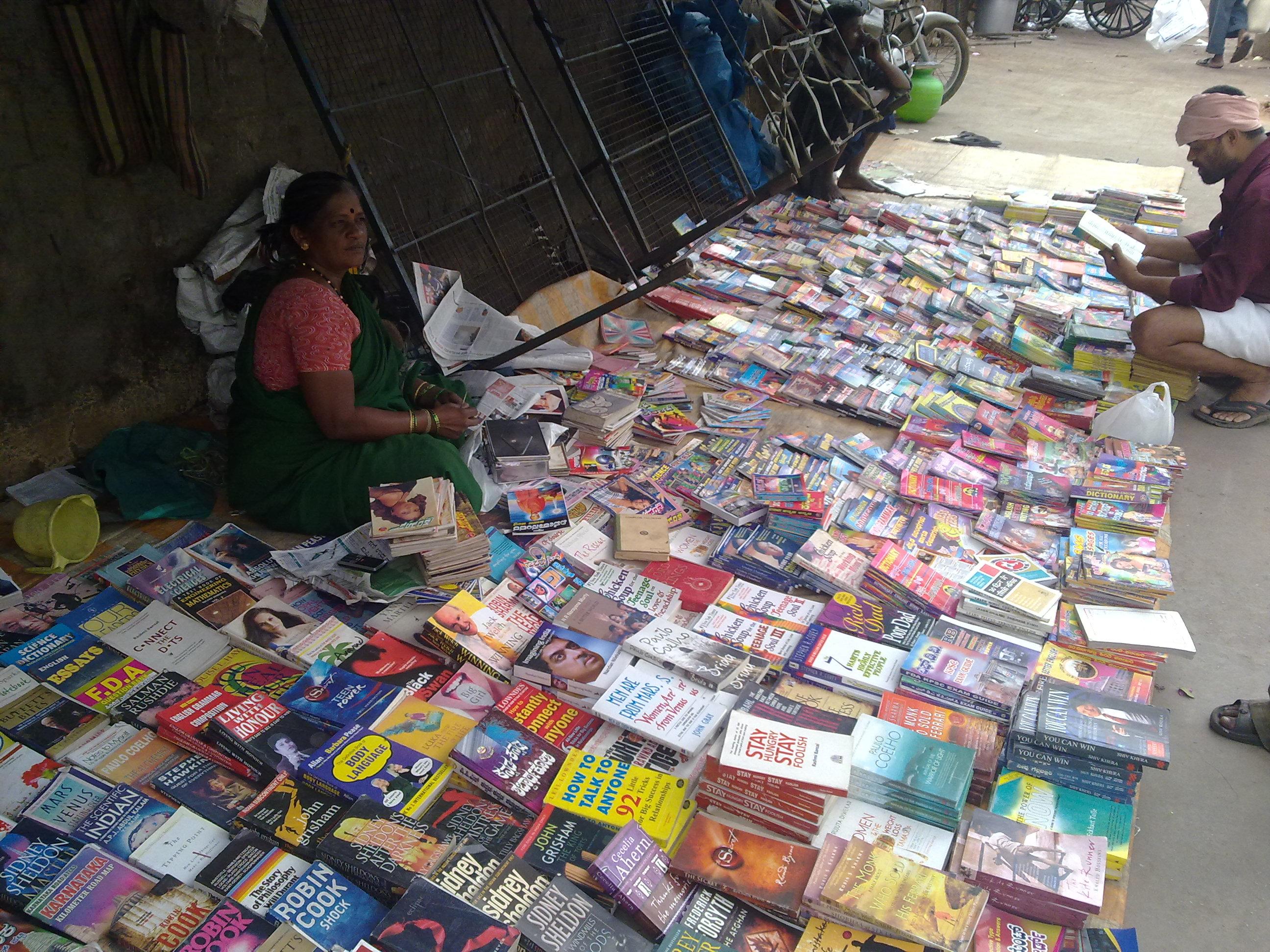 the monk who sold his ferrari book in hindi pdf