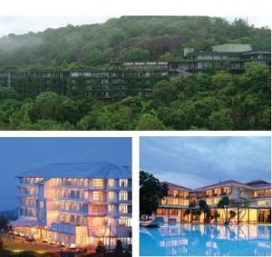Aitken Spence Hotel Holdings PLC