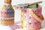 Chemanex PLC declares Final Dividend