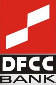 DFCC Bank