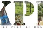 Kegalle Plantation PLC declares Final Dividend