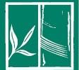 Kotagala Plantations PLC declare Final Dividend