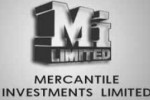 Mercantile Investments Limited listing on Diri Savi Board 2nd June 2011