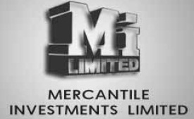 Mercantile Investments Limited