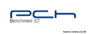 PC House PLC
