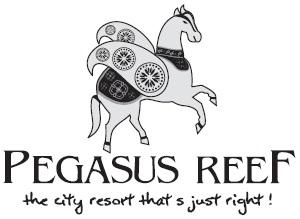 Pegasus Hotel of Ceylon PLC