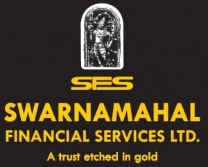 Swarnamahal Financial services Limited