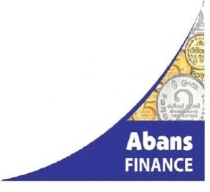 Abans Financial Services Limited