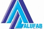 AluFab PLC Rights Issue and Private Placement