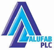 AluFab PLC