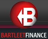 Bartleet Finance Limited