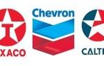 Chevron Lubricants Lanka PLC 1st Interim Dividend