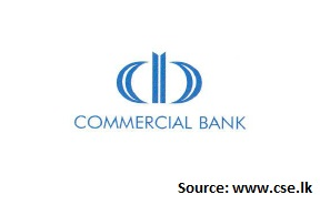 Commercial Bank of Ceylon PLC