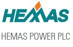 Hemas Power PLC Interim Dividend