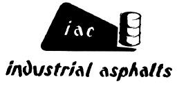 Industrial Asphalts (Ceylon) PLC