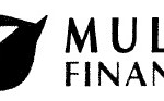 The Multi Finance Company Limited becomes Multi Finance Limited