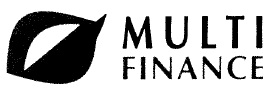 Multi Finance Limited
